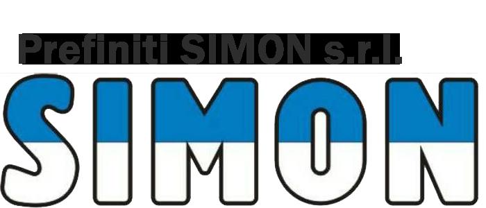 Prefiniti Simon